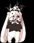 Jinkx Monsoon's avatar