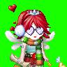 Nakuru_Avor's avatar