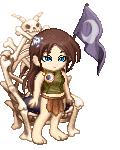Dawn the Great's avatar
