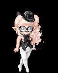 XxSorry-Im_not-perfectxX's avatar
