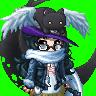 Saii's avatar