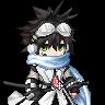Teikichi's avatar
