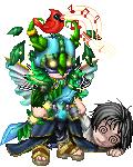 -Moga-Ray-'s avatar