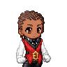 -0Dr-Dre0-'s avatar