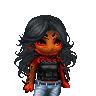 Flyrt's avatar