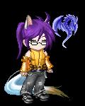 Nyami's avatar