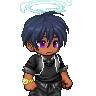 ebil mind's avatar