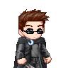 xXLucidiusXx's avatar