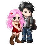 o_aikodiana_o's avatar