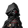 fazaikus's avatar