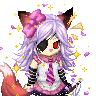 xXxstar_wishxXx's avatar