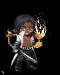 SharadSun's avatar