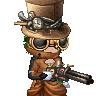 Rykning's avatar