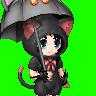 yokaidreamer's avatar