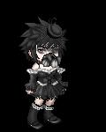 msnater17's avatar