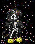 boaca's avatar