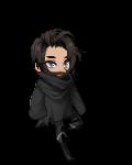 Maestro Xyv's avatar
