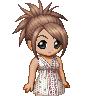 Xx_Wonderlandz_xX's avatar