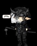 Seithuko
