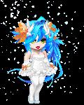 iBreesus's avatar