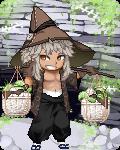 Sandhurst Seppuku's avatar
