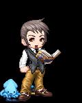 ProjectLazy's avatar