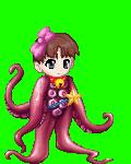 99wattr89's avatar