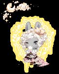Lola6321