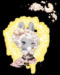 Lola6321's avatar