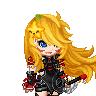 Eien no Kibou's avatar
