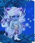 ymry's avatar