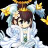 busra's avatar