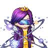 Dierdre Kaie's avatar