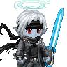halodeathkid's avatar
