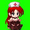 -Sinful-Bimbo-'s avatar