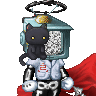 SMOKE CIGARETTES's avatar