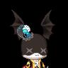kachutenzi's avatar