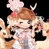 dontmylistme's avatar