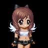 ii_LikesCookii's avatar