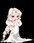 Luna Leska's avatar