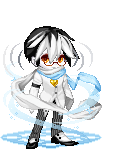 Doctor Stockholm's avatar