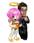 Enelear's avatar