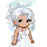 R3Run's avatar