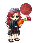 Bluefire_bara's avatar
