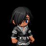 Haru Yomohiro's avatar