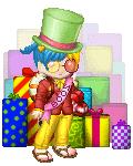 Kynbunny's avatar