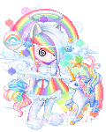 Xenakura's avatar