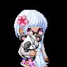 Haneul Min's avatar