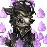 Mystery Wolf's avatar