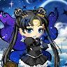 Melanie Aria Ratford's avatar